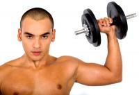 Exercise Dose