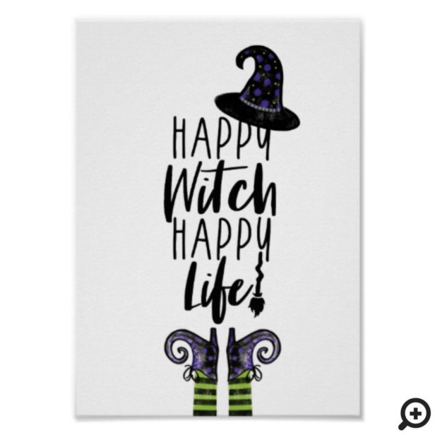 Personalized Halloween Designs For Spooky Party