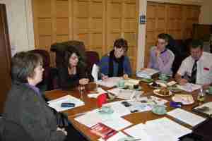 teachers_partition_meeting-3