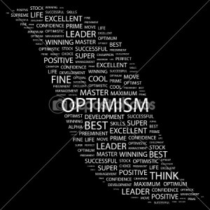 dep_3505812-OPTIMISM.-Word-collage