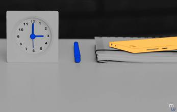 automatisation des outils RH pour gagner du temps et de l'argent