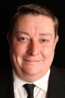 john-moloney-2010-june