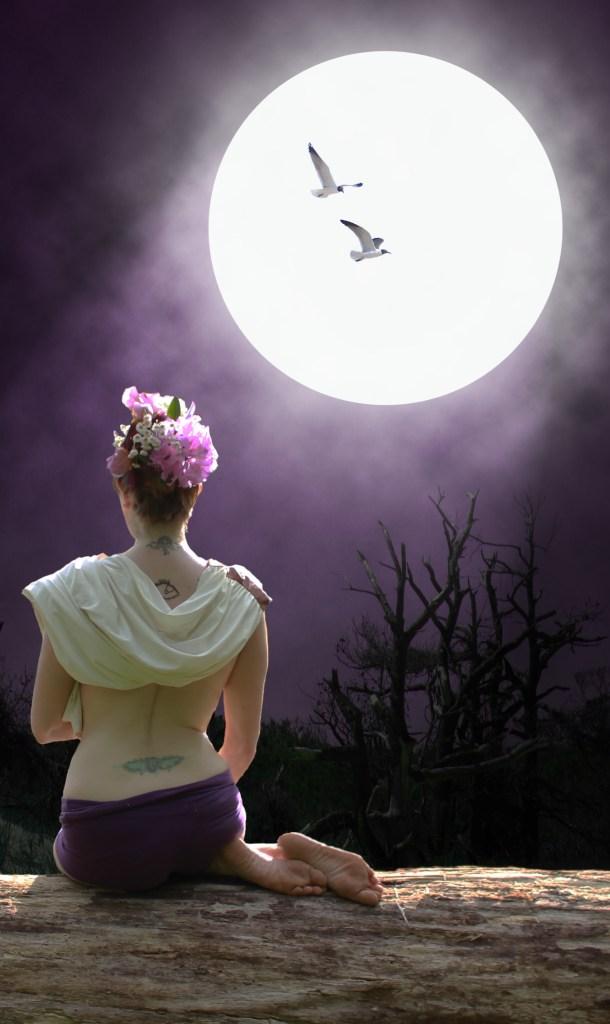 the moon3