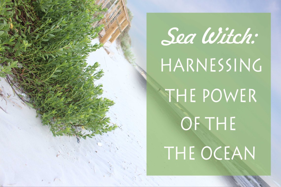 sea-witch-copy