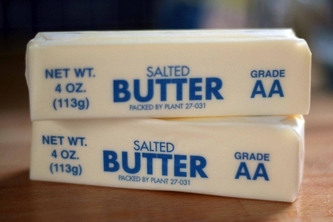 butter-web