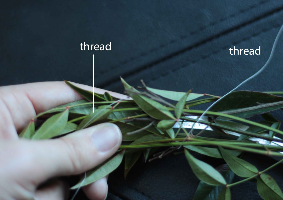 how-to-make-a-hair-wreath-for-imbolc