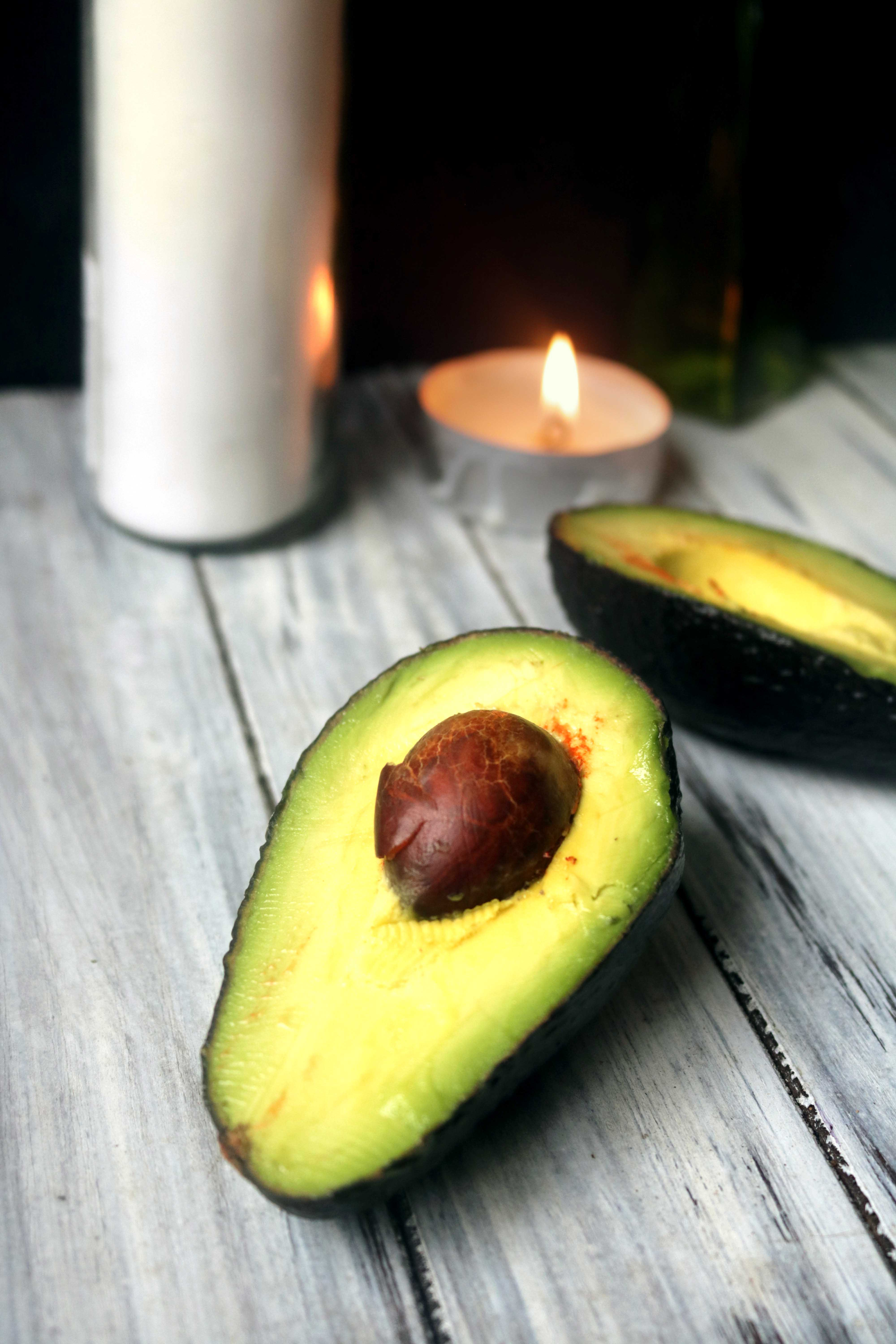 Got avocados? Here are 9 creative ways to use this magical fruit in witchcraft.