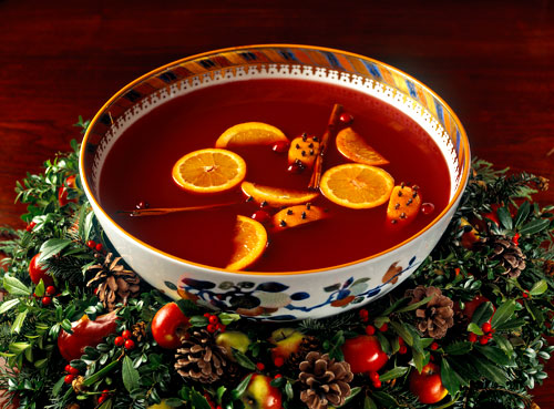Christmas In England Traditions.Here We Come A Wassailing The Roots Of A Christmas