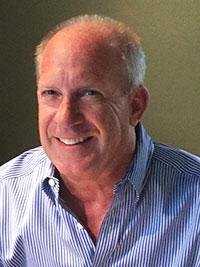 Kevin Weiske