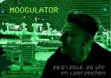 MoogulatorFlyer