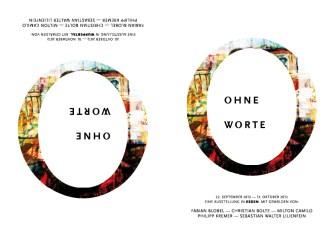 MC OHNE WORTE - WEB 1