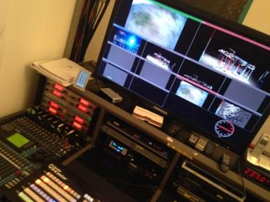 LSB_TV2807