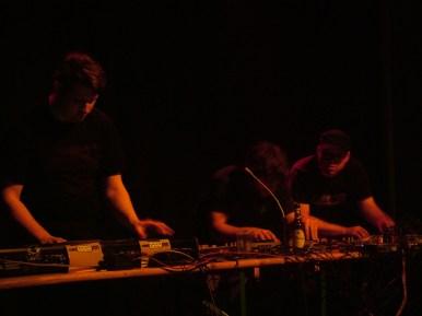 dada_2koelner_musiknacht