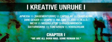 kreative-unruhe-sampler-14580328_10209079944893235_919734052_n