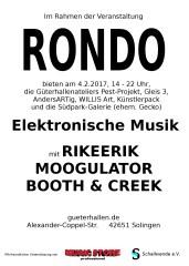 4_2_17 rondo-sg moogulator live