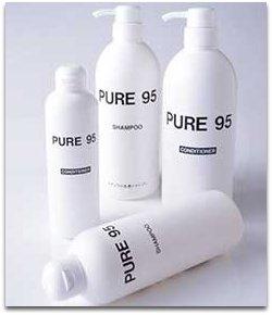 pure951-001