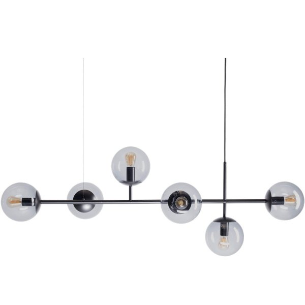 Lampe suspendue Orb