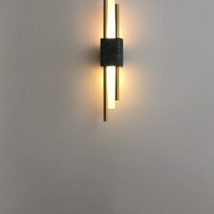 Tanto Wall Light