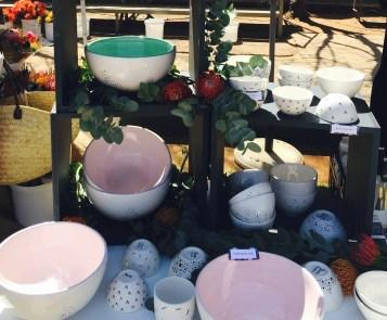 yours ceramics