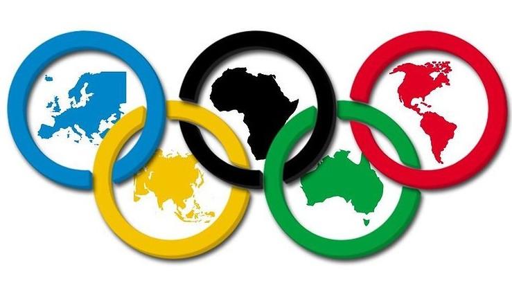 Olimpiadas LGBTQ+