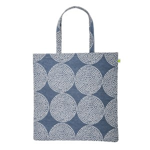 see designムック本のGray Tote Bag Book