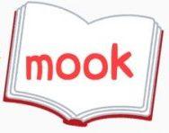 ムック本の付録と内容