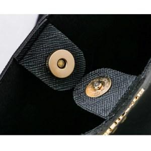 ムック本の付録の宇野実彩子プロデュースのバッグ