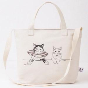 八おこめ 2WAY BAG BOOK 商品画像