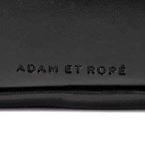 2019年4月発売ADAM ET ROPE' SPECIAL BOOK付録のバッグ