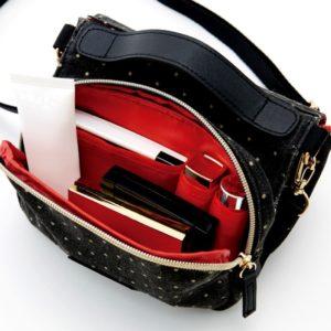 ARTISAN&ARTIST* PREMIUM BAG BOOK付録のマイクロバッグ