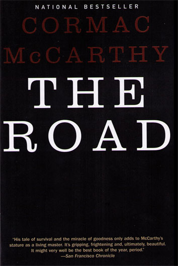 the-road1