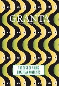 Granta-121
