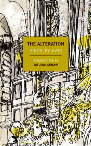 The-Alteration