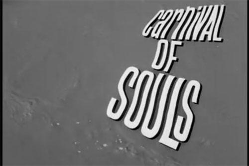 Carnival-of-Souls-1