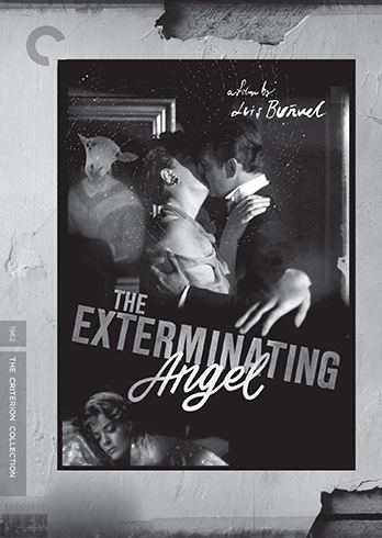 the-exterminating-angel