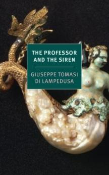 The Professor and the Siren