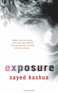 Exposure Cover