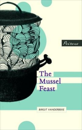 The Mussell Feast