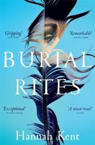 UK Burial Rites