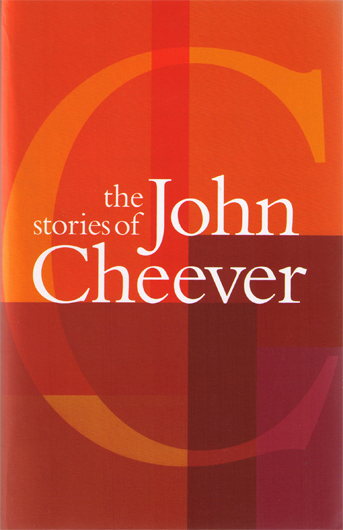 "John Cheever: ""O City of Broken Dreams"""
