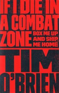 If-I-Die-in-a-Combat-Zone