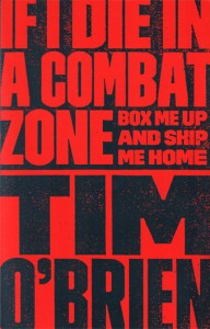 If-I-Die-in-a-Combat-Zone