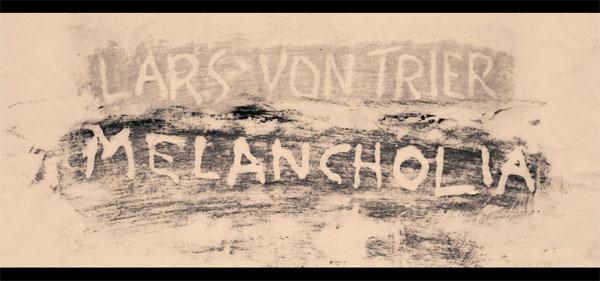 melancholia-title