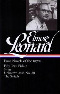 Elmore-Leonard-1970s