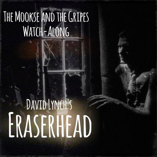 Eraserhead Watch-Along