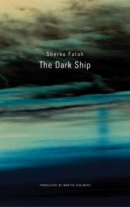 The Dark Ships