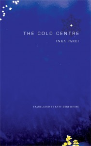 The Cold Centre