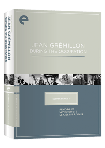 Gremillon_3D_slipcase_original