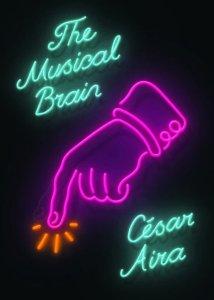 Musical-Brain