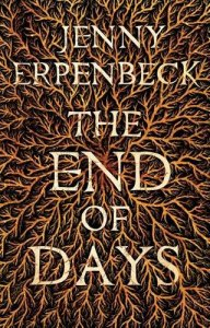 The End of Days UK